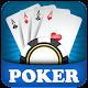 Offline Poker Download for PC Windows 10/8/7