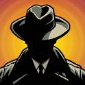 Codenames Gadget icon