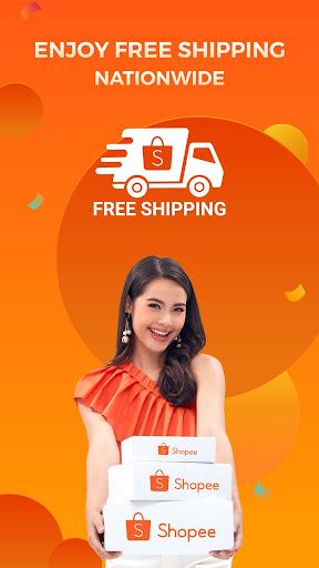 Shopee: 9.9 Super Shopping Day 2.26.18 screenshots 2