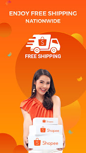 Shopee: 9.9 Super Shopping Day 3