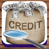 Free Credit Score Simple Guide