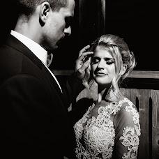 Wedding photographer Konstantin Dudarev (DuDareVK). Photo of 10.11.2018