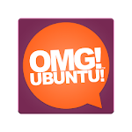 OMG! Ubuntu! for Android 3.0.11 Apk