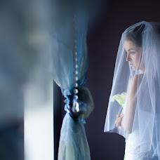Wedding photographer Aleksandr Arkhangorodskiy (Rozakon). Photo of 28.10.2012