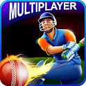 Cricket T20-Multiplayer