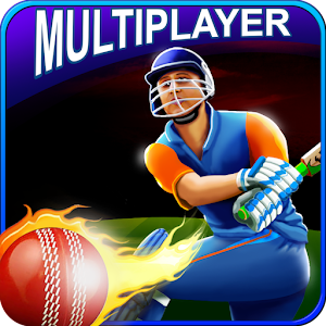 Cricket T20-Multiplayer for PC and MAC