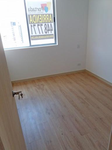 apartamento en arriendo loma de los gonzalez 679-18810