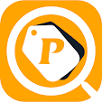Priceza Pri.. file APK for Gaming PC/PS3/PS4 Smart TV