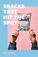 Hit the Spot - Pinterest Promoted Pin item