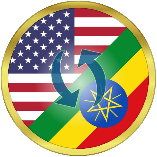 App Insights Us Dollar To Ethiopian Birr Etb To Usd Apptopia