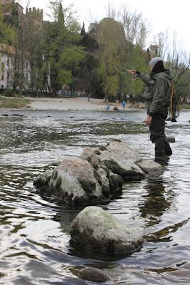 Pesca Sportiva di ilenuzza