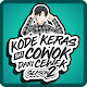 Kode Keras Cowok 2 - Back to School icon