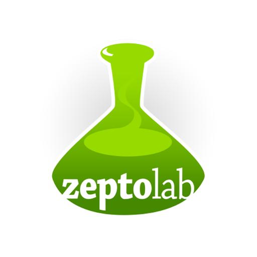 ZeptoLab avatar image
