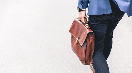 Portada 12 acciones que debes evitar con tus clientes para ser un agente inmobiliario exitoso