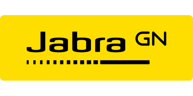 Jabra Service Screenshot