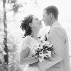 Wedding photographer Denis Barsukov (kisloephoto). Photo of 22.10.2014