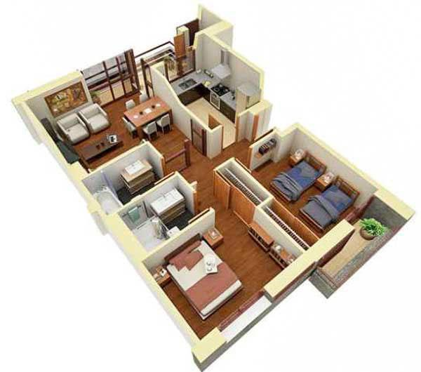 3D-Floor-Design-Idea 12