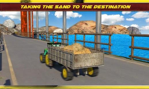 Excavator-Sand-Rescue-Op 1