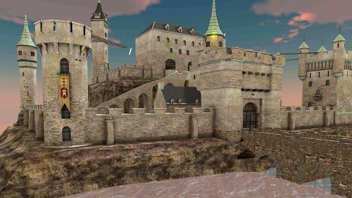 Ninja Samurai Assassin Hero II 1.1.8 screenshots 24