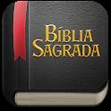 Mensagens Biblicas, Biblícas icon