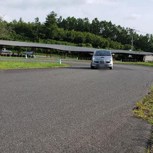 R1 RJ2のカスタム事例画像 くろちゃんさんの2020年08月08日08:20の投稿