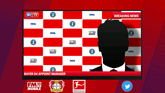 Football Manager 2019 v10.0.3 MOD APK 1
