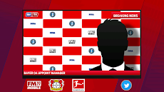 Football Manager 2019 Mobileのおすすめ画像1