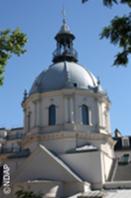 photo de Notre-Dame de l'Assomption de Passy