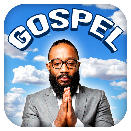 Gospel Ringtones Free Music Christian Songs Apps On Google Play
