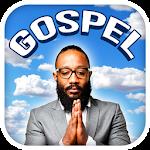 Gospel Ringtones Free Music - Christian Songs Icon