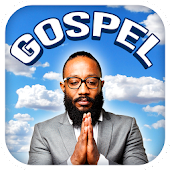 Gospel Ringtones Free Music - Christian Songs