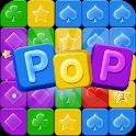 Popker Crush icon