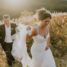 Wedding photographer Stanislav Maun (Huarang). Photo of 07.10.2017