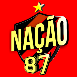 Nação87- screenshot thumbnail