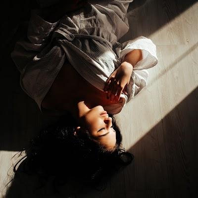 Свадебный фотограф Игорь Дзюин (Chikorita). Фотография от 01.01.1970