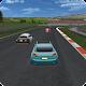 Cars Need ⚡Speed Racing APK