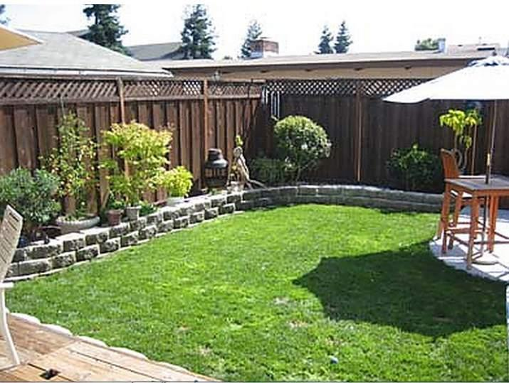 Backyard Design Ideas Android Apps On Google Play