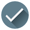 Tasks: Astrid To-Do List Clone icon