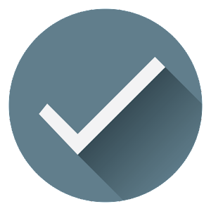 Tasks: Astrid To-Do List Clone APK Cracked Download