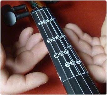 Violin tutorial 4.0.0 Download Mod APK 1