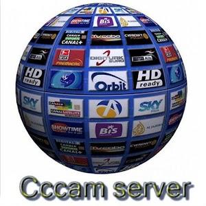 """Résultat de recherche d'images pour """"cccam"""""""