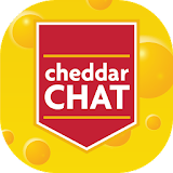 Cheddar Chat file APK Free for PC, smart TV Download