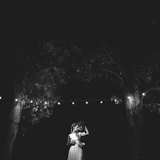 Wedding photographer Rodrigo Ramo (rodrigoramo). Photo of 21.08.2018