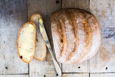 Image result for maori bread\