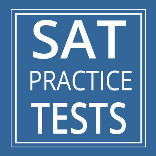 SAT Practice Tests - Apps on Google Play