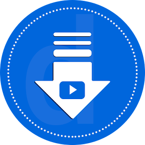 Downloader For Dailymotion   FREE Android app market