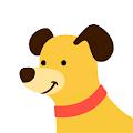 Barkio: Dog Monitor & Puppy Video Cam for Pets APK