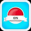News Indonesia Online APK