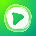 VidStatus - Share Your Video Status 3.4.3