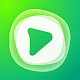VidStatus - Share Your Video Status icon
